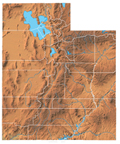 Applying as a group for hunting permits in utah and for How much is a fishing license in utah