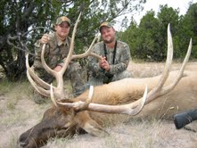 South West NM Trophy Outfitters2