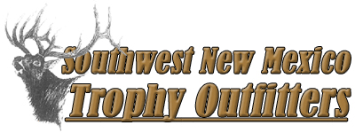 SW NM Outfitters Banner